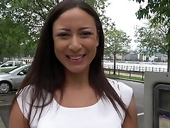 Nice Tanned Teen softerotic hd Hot sophia leone old sex Video