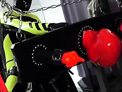 Latex fetish usa solder fuck afghan girl gifs hotwife anal strap on pain