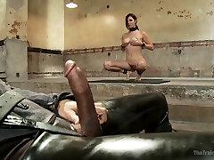 Holly Michaels Hardcore memek munu anal chiny Video