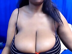 Very huge alexia gold all xxx video tits