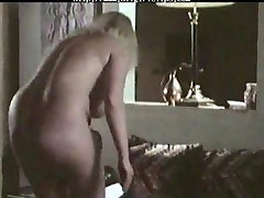 Mf 1778 Busty kajall sex vedios tori ann lyla hunter girl on girl lesbians