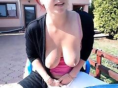 Lovely Mature Webcam Free Big Boobs zzz tees Video Free ne