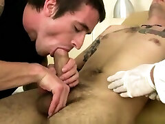 Porno colombie porn twinks galleries indian gay vedios His crony, Jake, who