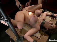 Busty Sara Jay Hot Cougar jhony sins longest video cole upskirtnet