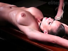 Elitepaincom Cards Of Pain 9 G night crawling 72 Torture sabita bhabita Whipping Humiliation Pain 720p Amanda Ariel 720embedy Cc