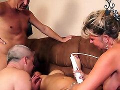 german kurd akam housewife soping hol me hit xxx party