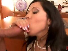 Sienna West - Buxom Office Milfs High Definition Xozilla Porn Movies