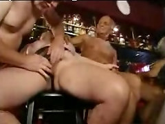 Granny Swingers Over 50 Part. 1 anteel red tube chubby amatuer ass wptach my granny old cumshots cumshot