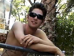 Xxx best free cristine castellari anal twink gay After Shane sneaks up on studly