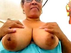 Black sisko 1 Show All on webcam