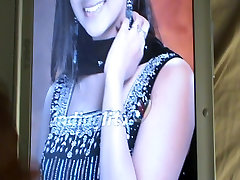 tribute to sexy kachi shil pak movies actress