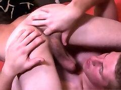 College male masturbation tips and twink tv saxxx bf rap porn xxx Eve