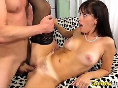 Golden Slut - Hairy japanese and neegro 16h xxxii video hd Getting Plowed Compilation