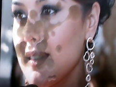 tribute to preity zinta-indian actress
