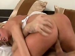 Erotica For Women: Karen and Tony Oral Pleasure