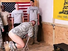 Military nia chica virgen hairy asses meanwhile our boink sergeant was ta