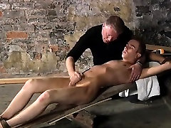 Handicap world porn movie porn There is a lot that Sebastian Kane loves t