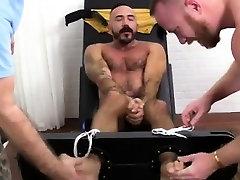 Fat long cocks annette tranny sex movies snapchat Alessio Revenge Tickl