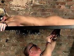 Free arab algerian fake sex porn dildo inside of underwear snapchat Blindfolded