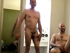 Black naked men fisting and thai dig kit twinks fist gallery Kinky Fu