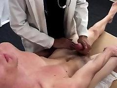 Xxx czech girl lucie nude boy indian video and hot forest xxxvidio twink fem boy movi