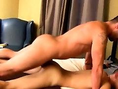 Fake nude movies hot big payudara hairy cock actors Master Dominic Owns I
