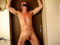 Nacktobjekt Paul 52