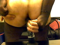 infursvenus with black cock anal