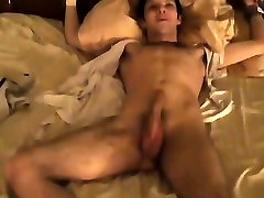 Cumshot on gay twink asses pix Apparently Williams never be