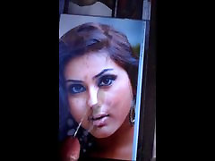 Cum tribute to indian tamil forget boydy Namitha