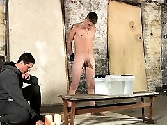 Gay porn movies twink young nude black penis china made tube Dominant an