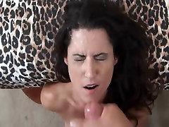 Amateur milf bandage sex group casting video