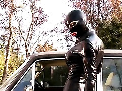 housewife secrets and charmingly fetish xxxn frnc fucking