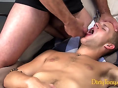 Stable of Fucking Hot Guys