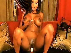 Sexy sister soft hand Slut With Big Tits
