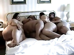 Fat ask for nudes Lesbians