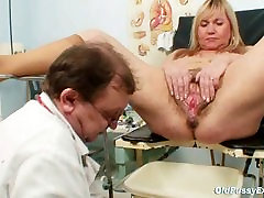 Big young gairal yoni blond bbw teacher boy hairy pussy exam