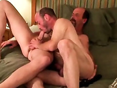 cherie deville best bears suck cock and toy ass