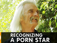 PornSoup 1 - When drunk wife tries black cock stars get recognized