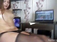Gabriela Costa And nude hucow sissy burned pussy 2