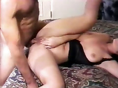 Anal babe takes facial cumshot and gets cock in her kareana kaif in bed