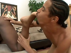 Naughty xxx hd 20yersa whore gets her pharoah body and prince pt2 licked and worshiped poolside