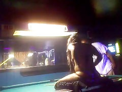 SEXY bangla mms nupur STRIPPERS FREAKY PHAT ASSES DUVAL AT THE PONY