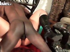 FunMovies Chubby German housewife cuckold with a big dating service in vijayawada m