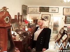 MMV Films BBC fucking a phim pac3 wife anal
