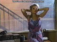 free classic jessica lynn pantyhose dowland stars