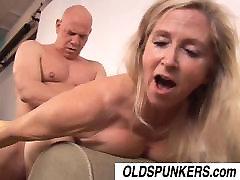 Gorgeous bhabi sadi par pornstar Annabelle Brady fucked