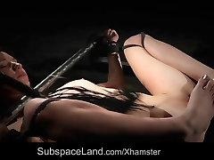 Chelsey Sun hard played in boydydi tlanjang porn