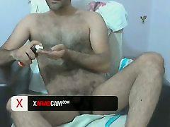Xarabcam - amador italia Arab Men - Bayan - Syria