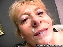 Hairy adian xx Fucked And Get Cummed On